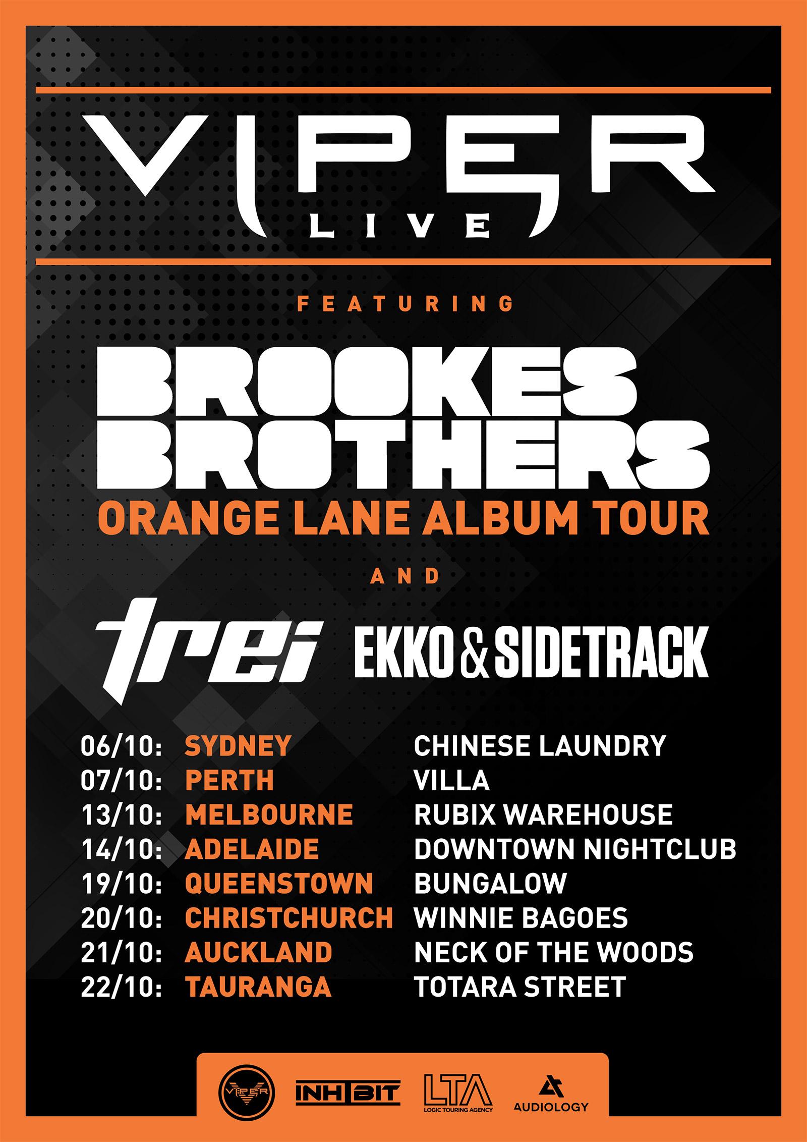 viper-tour-flyer