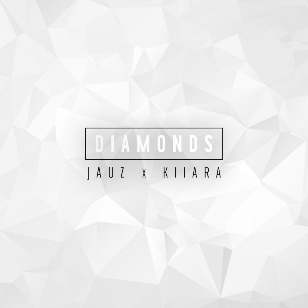 jauz-diamonds-oz-edm