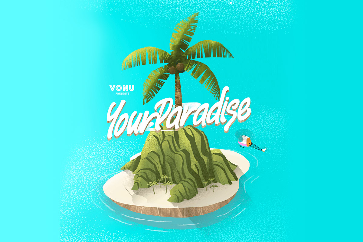 your-paradise-2018