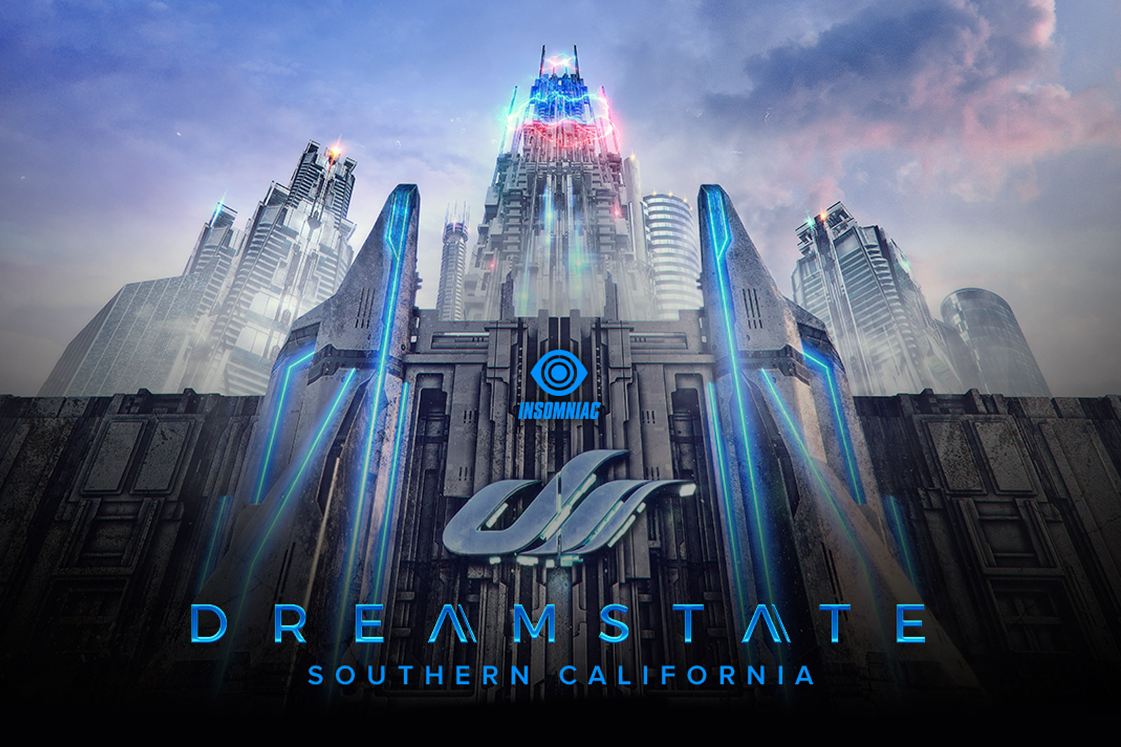 dreamstate-socal-2018-lineup-poster-oz-edm-feature