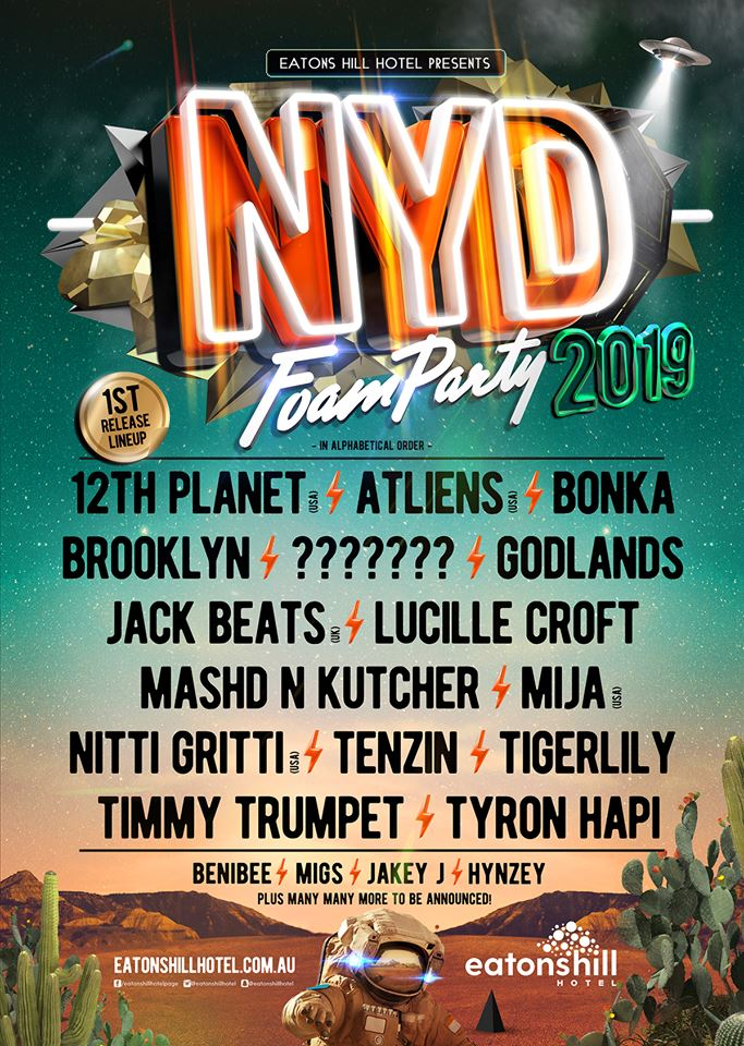 eatons-hill-nyd-2019-phase-1-lineup-oz-edm