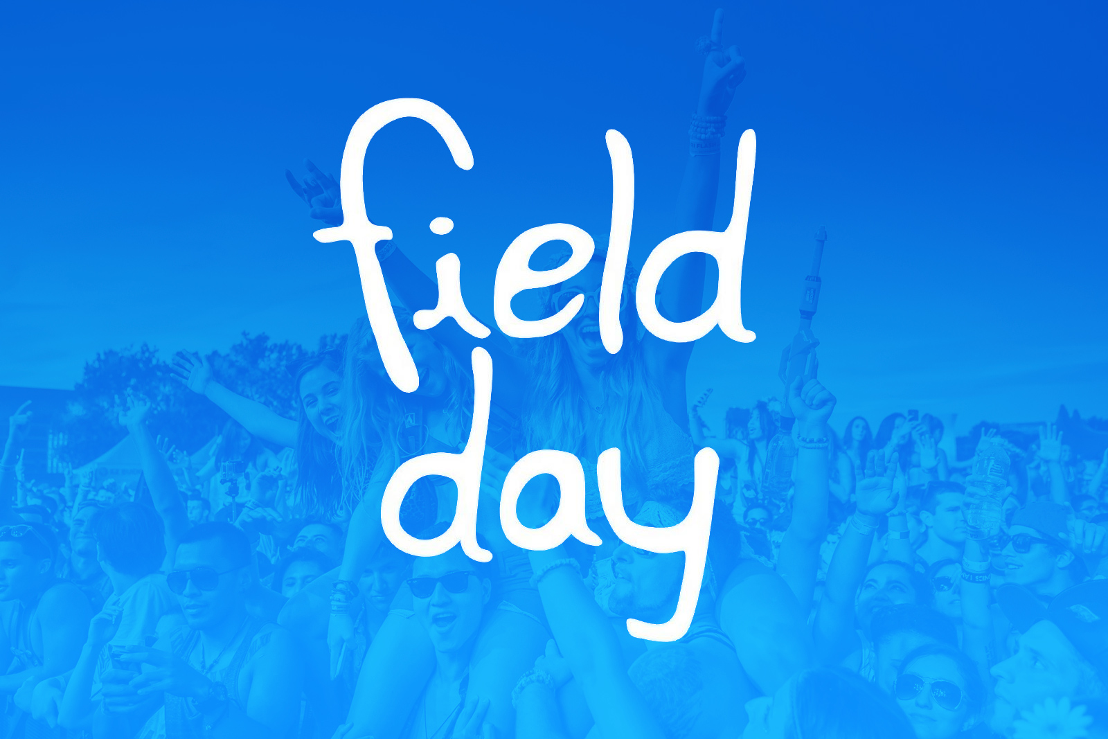 field-day-2018-lineup-oz-edm-feature