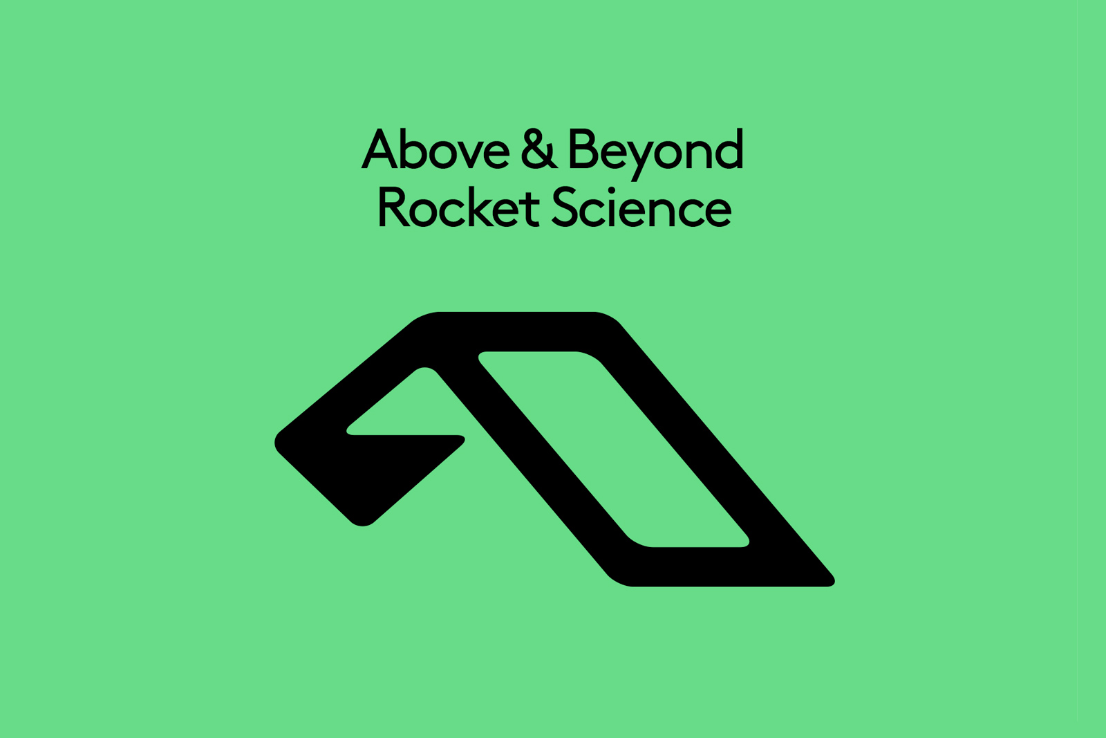 above-and-beyond-rocket-science-oz-edm