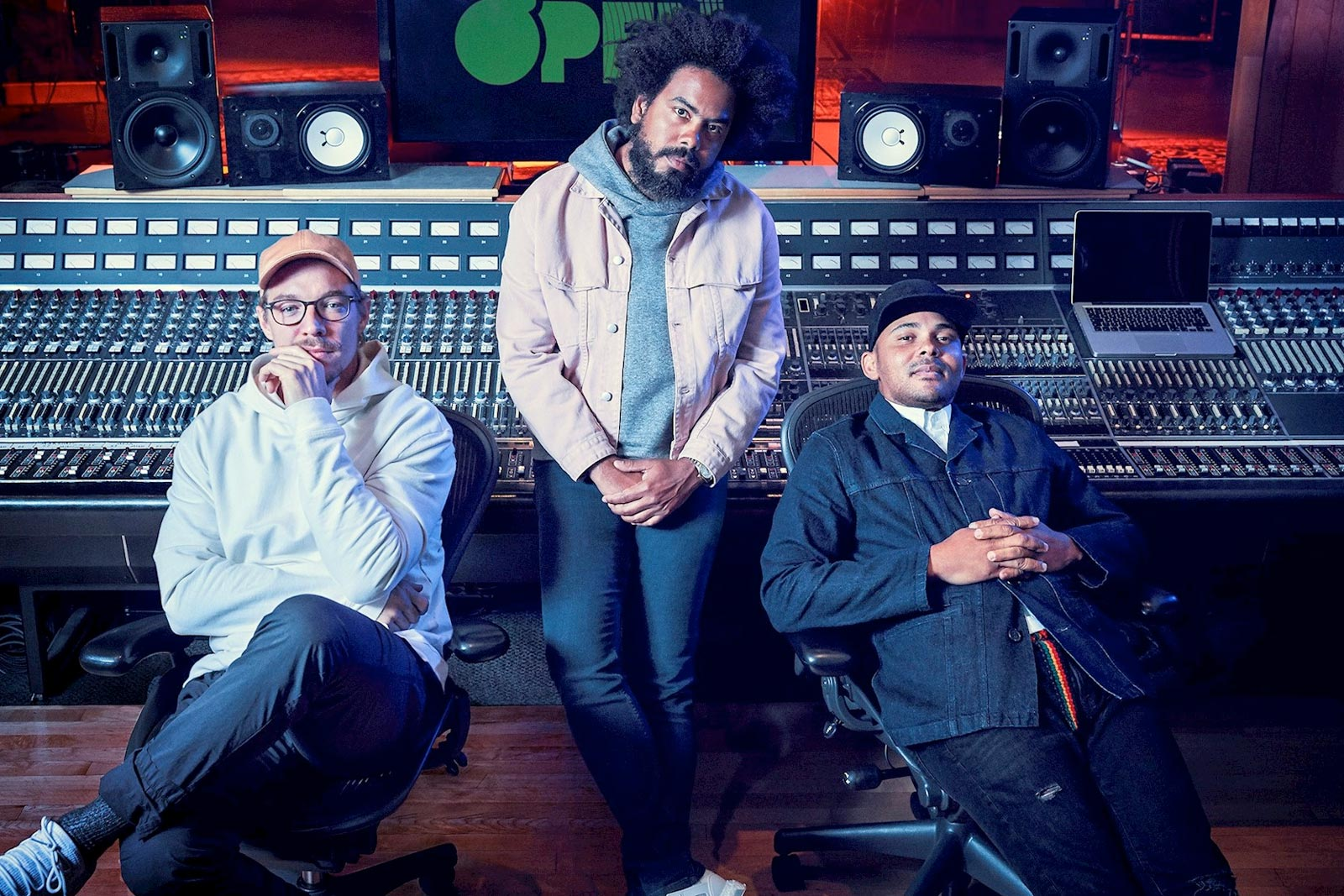 major-lazer-2018-oz-edm-feature
