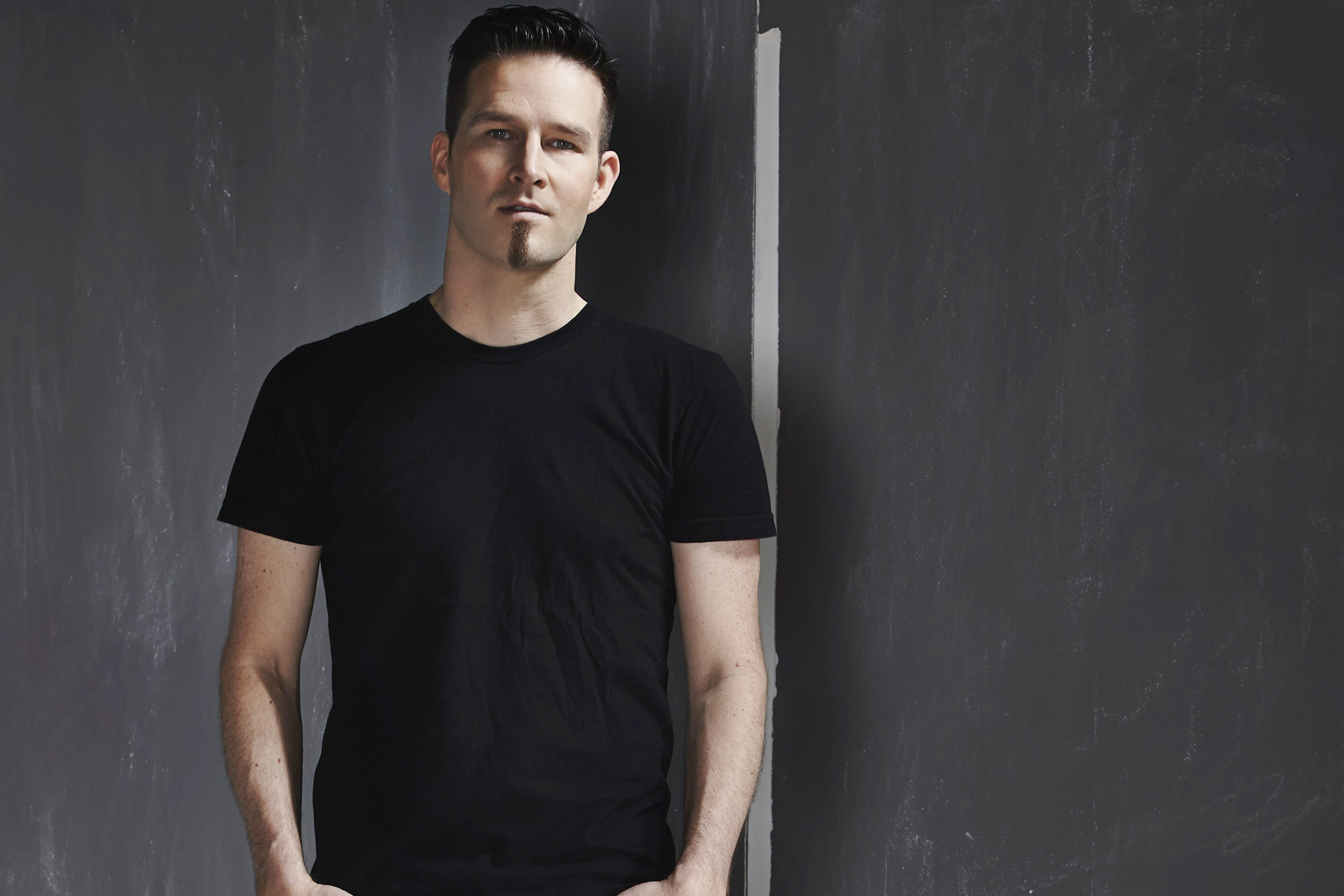 darude-interview-oz-edm