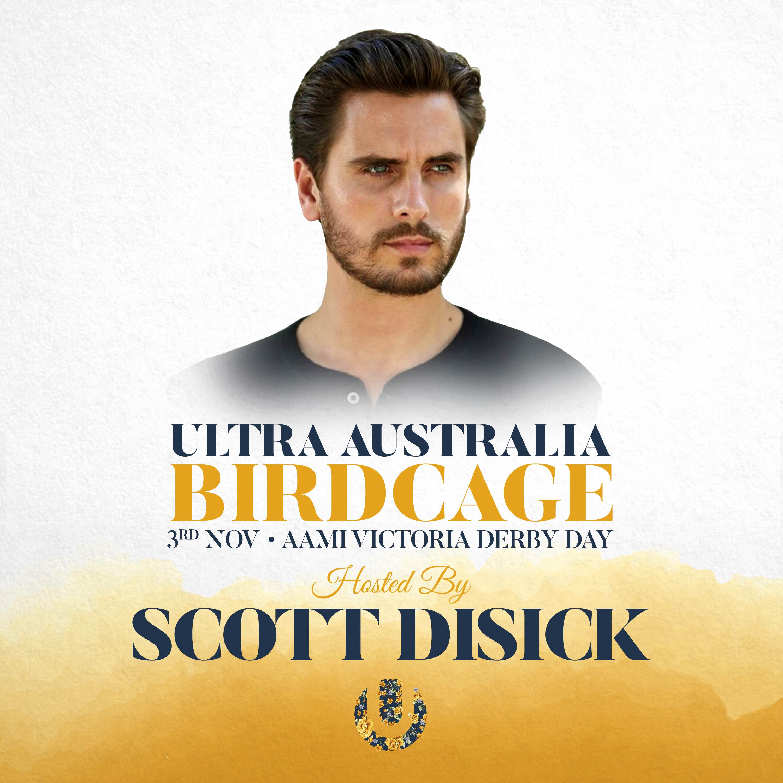 scott-disick-ultra-birdcage