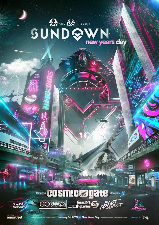 sundown-2019-lineup-melbourne-nyd-trance-festival-oz-edm