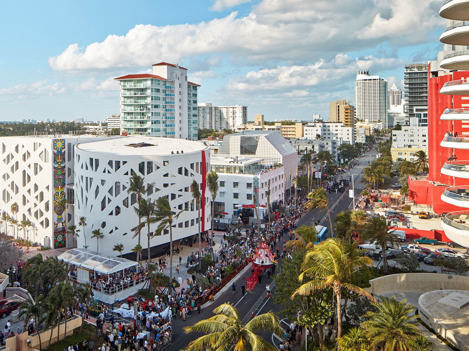 winter-music-conference-2019-miami-music-week-oz-edm