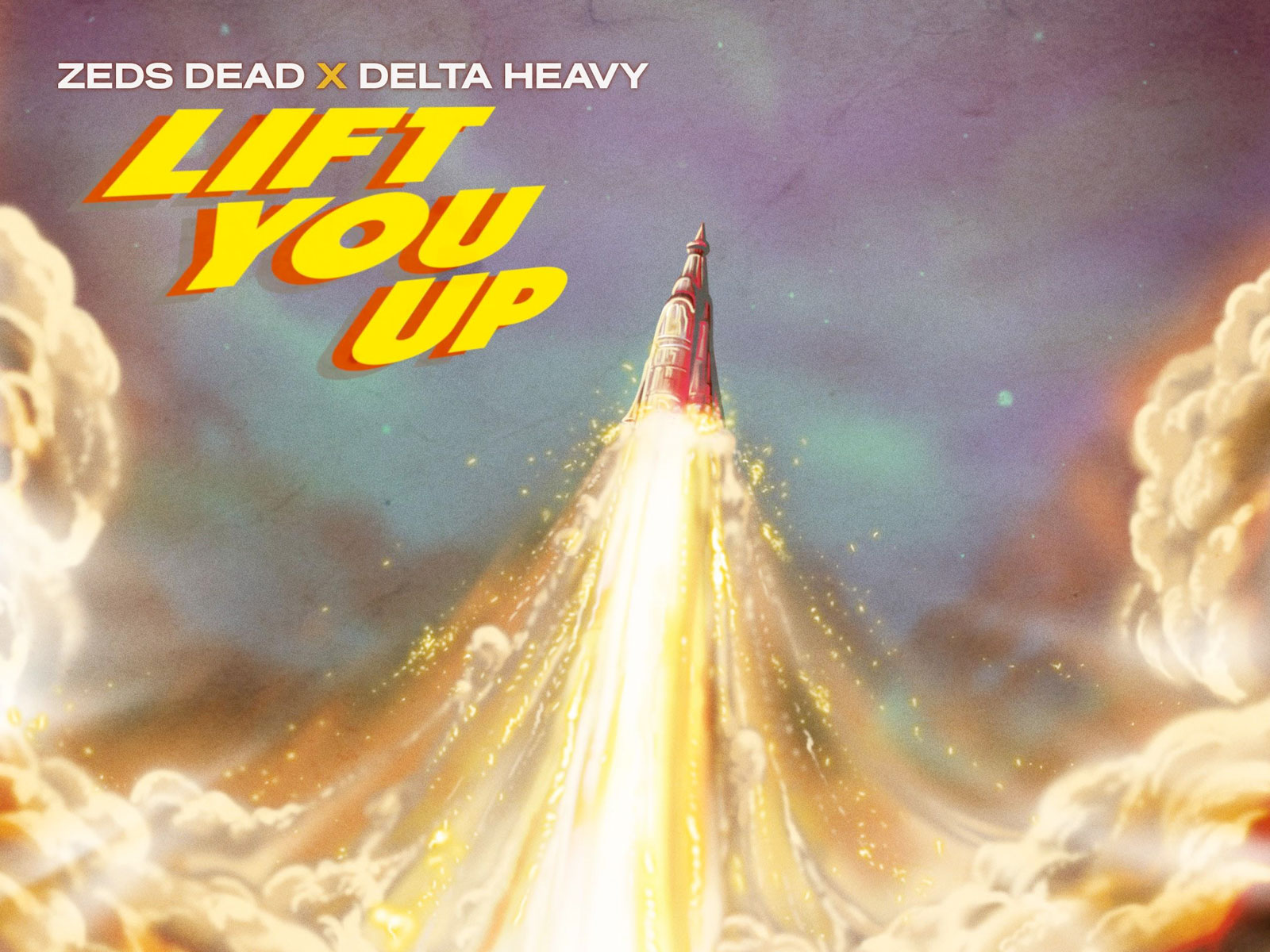 zeds-dead-delta-heavy-lift-you-up-oz-edm