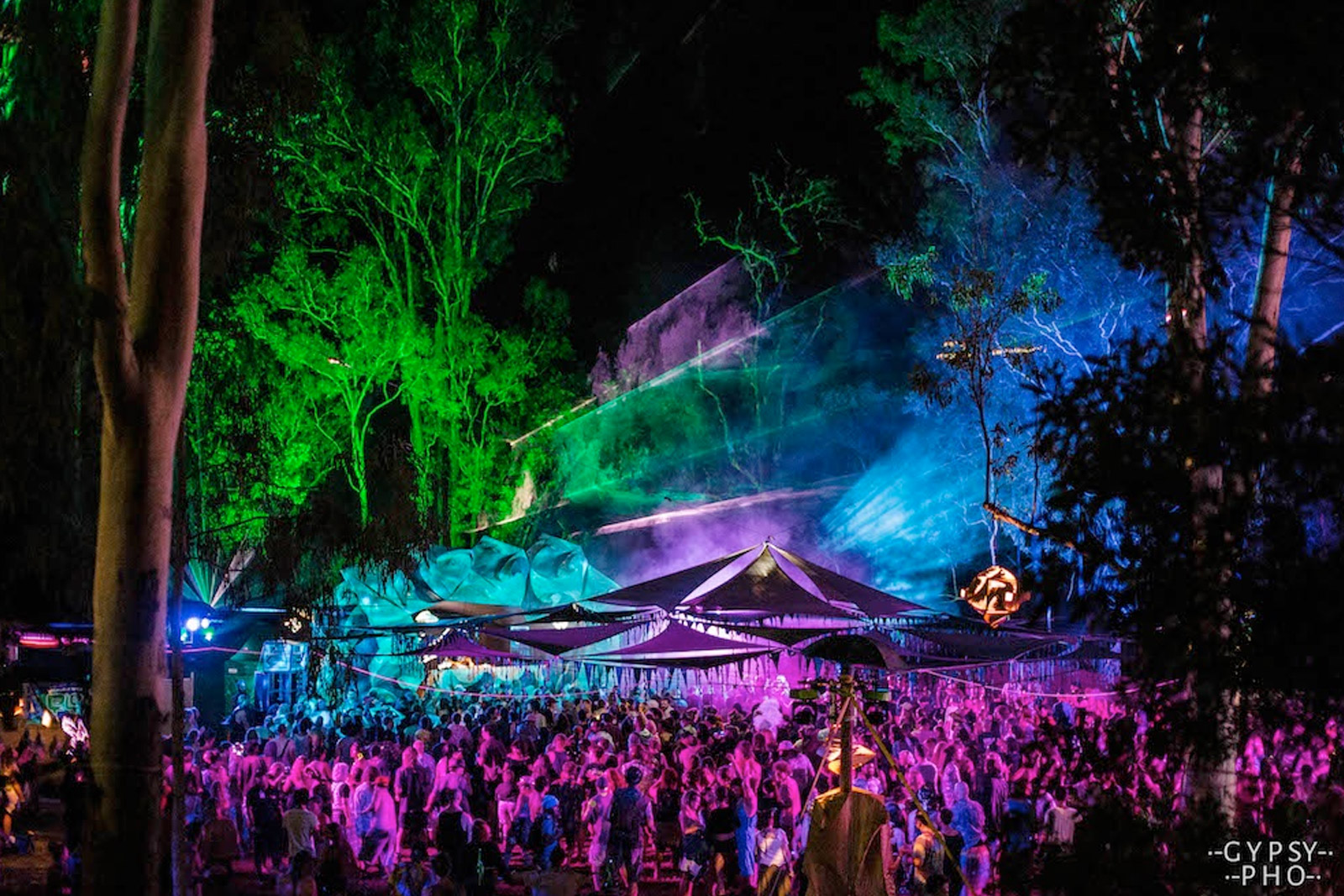 Earth-Frequency-Festival-2019-lineup-oz-edm-feature