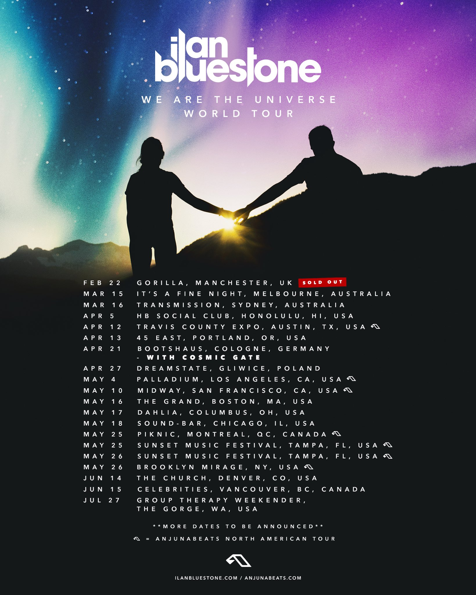 ilan-bluestone-we-are-the-universe-world-tour