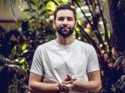 Lane 8 remixes Virtual Self's Ghost Voices