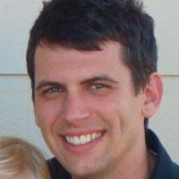 alan-smith-profile-1