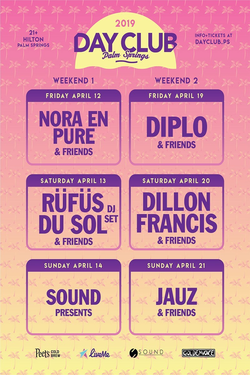 coachella-day-club-2019-oz-edm