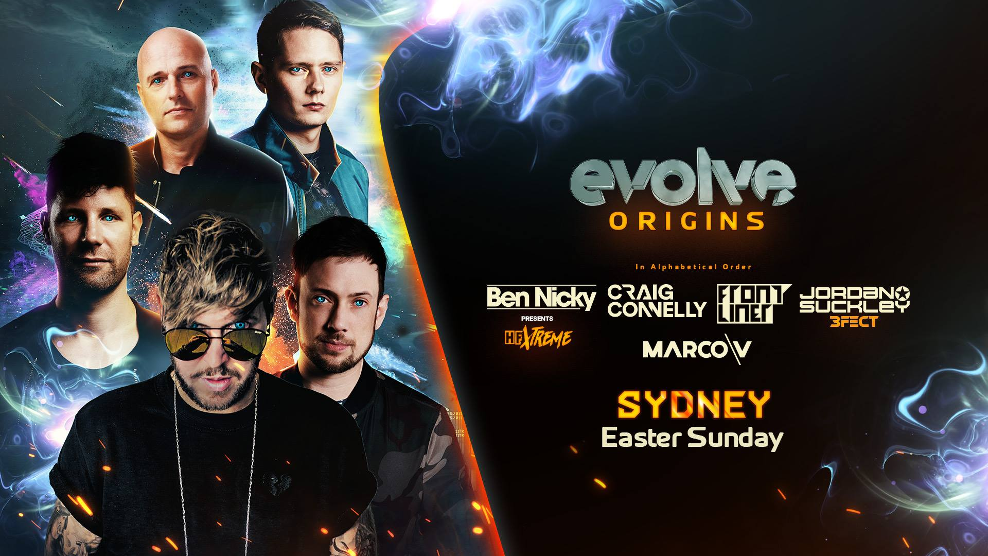 evolve-origins-sydney-trance-festival-oz-edm