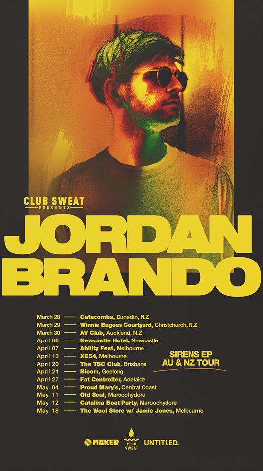 jordan-brando-sirens-ep-australia-new-zealand-tour-2019-oz-edm
