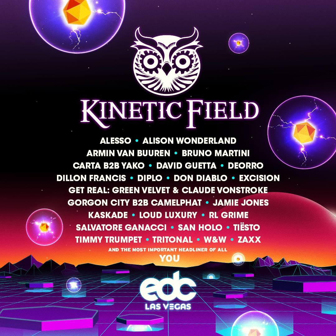 edc-las-vegas-2019-kinetic-field