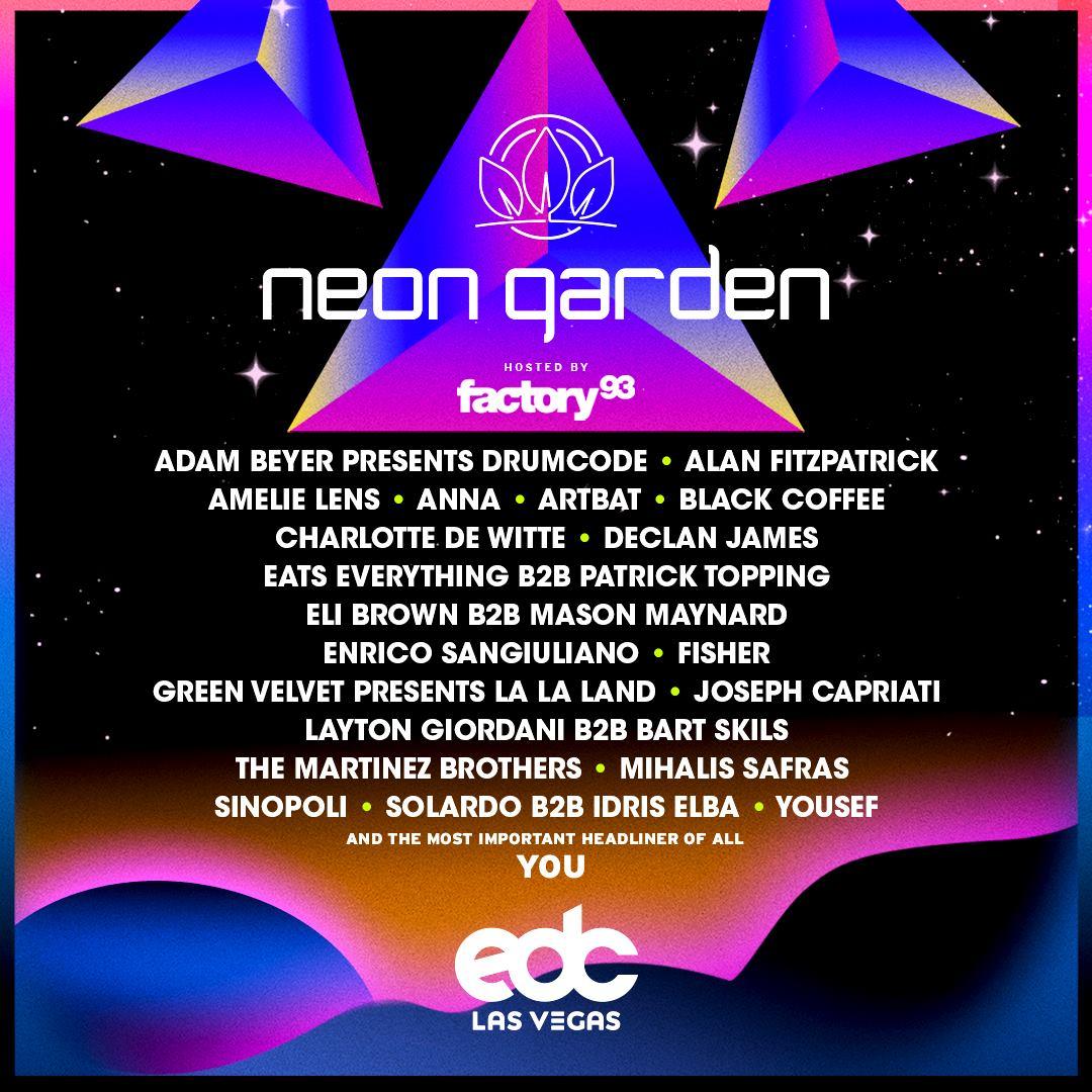 edc-las-vegas-2019-neon-garden