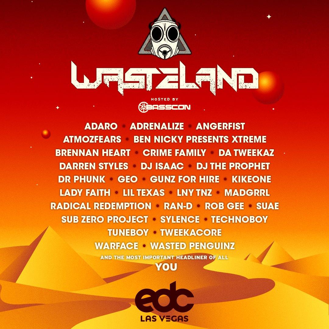 edc-las-vegas-2019-wasteland