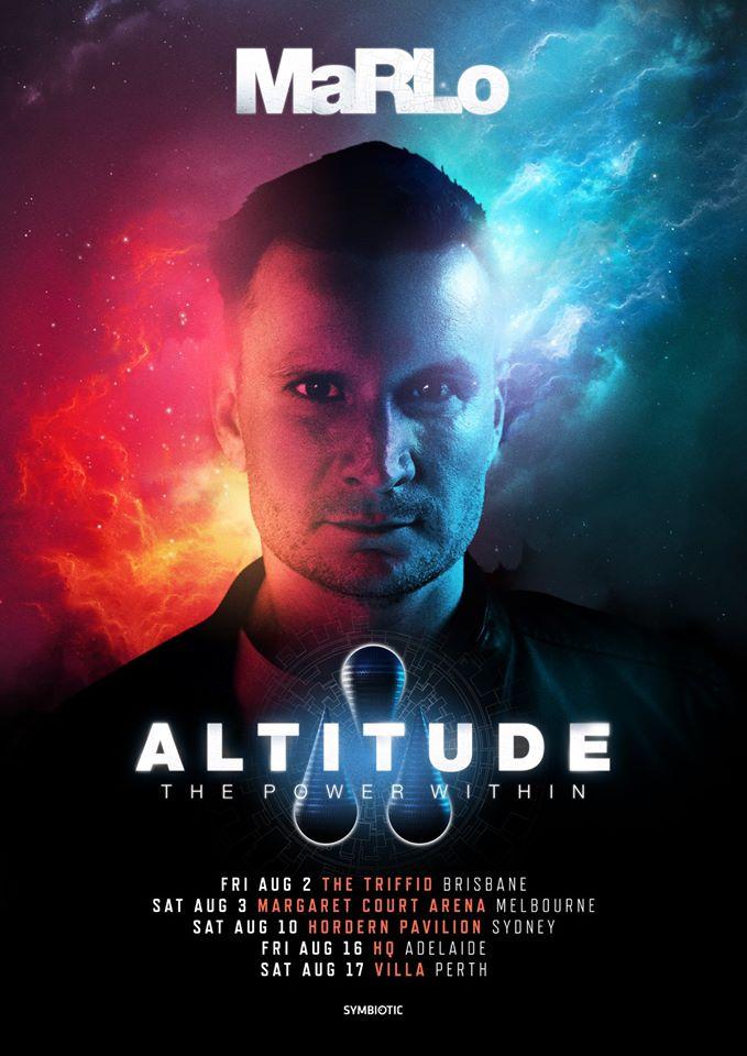 marlo-altitude-2019-oz-edm