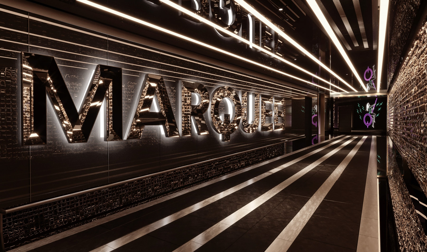 marquee-singapore-gallery-5