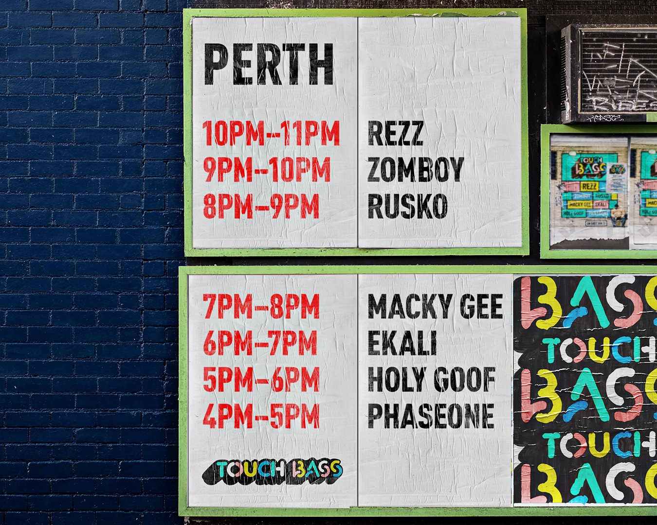touch-bass-2019-set-times-perth