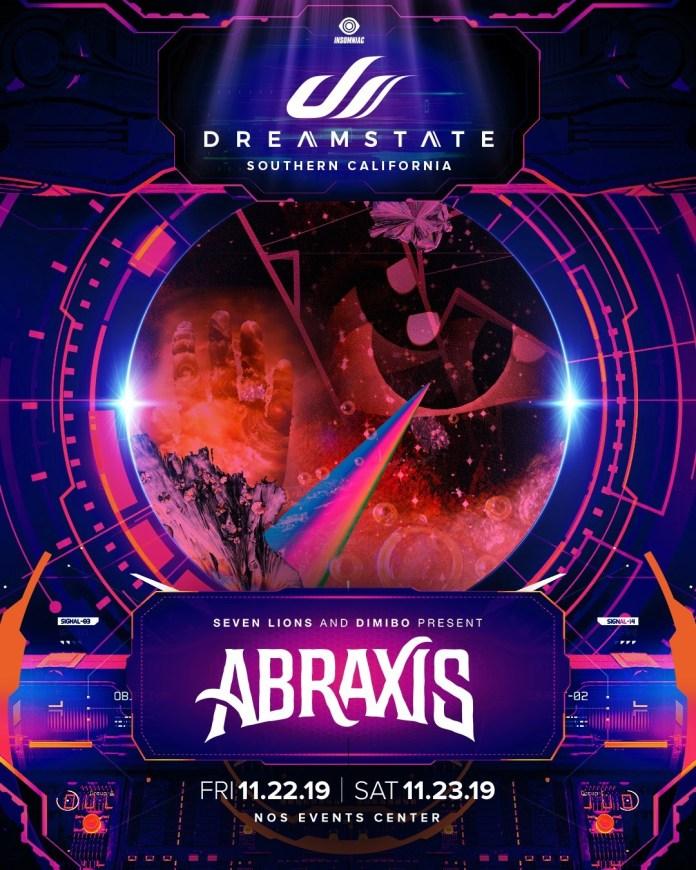 dreamstate-2019-lineup-6-oz-edm