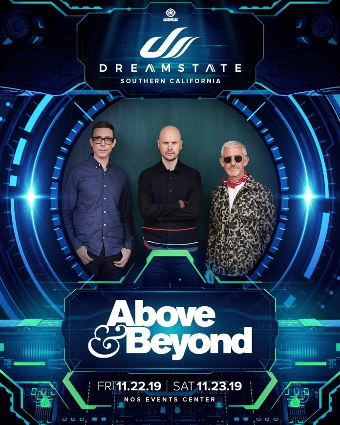 dreamstate-2019-lineup-7-oz-edm