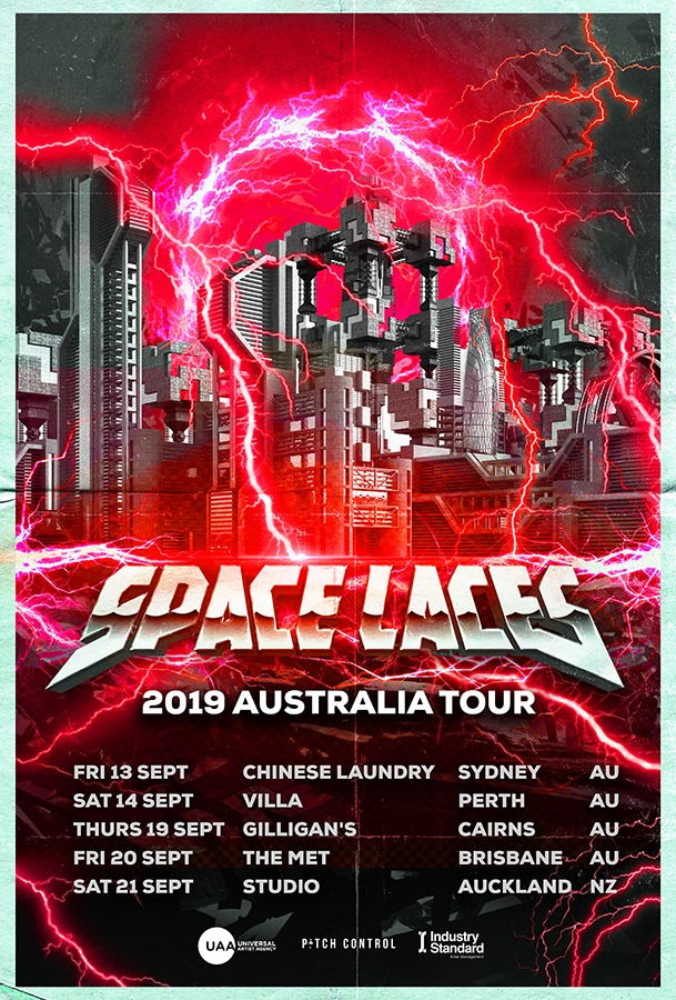 space-laces-2019-australia-tour-oz-edm