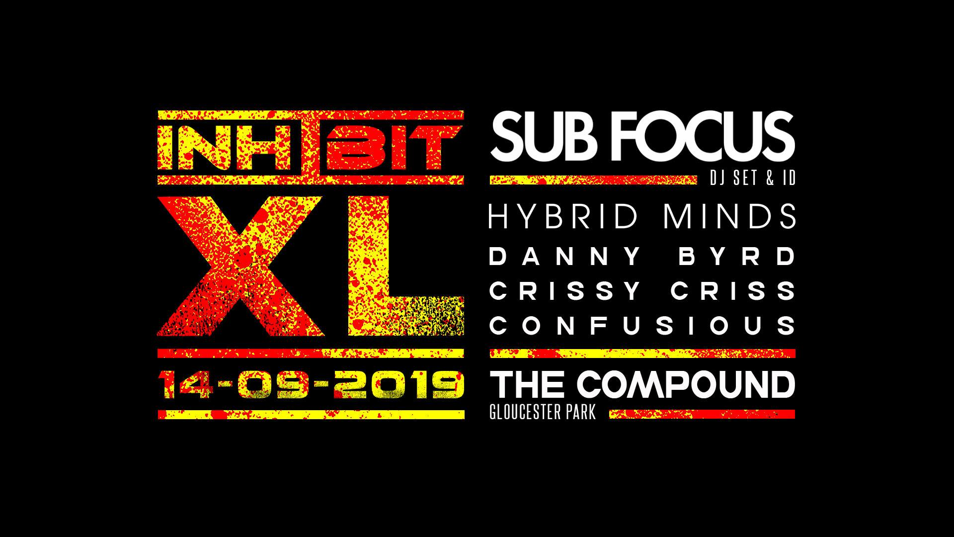 inhibit-xl-perth-2019-sub-focus-oz-edm