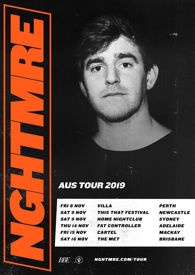 nghtmre-2019-australian-tour-oz-edm