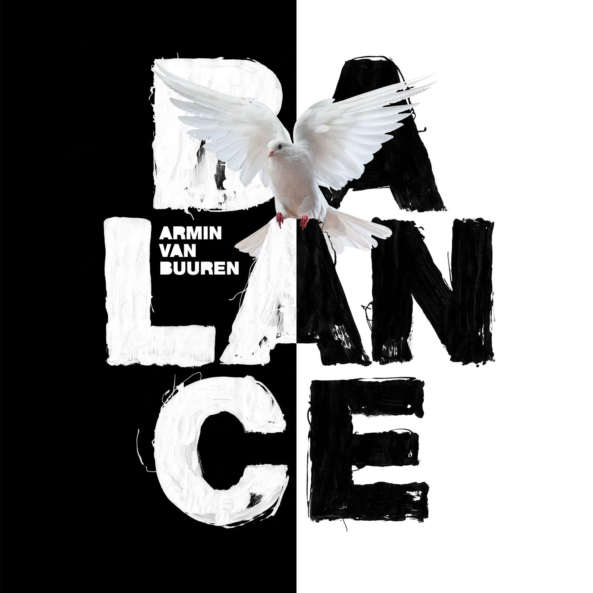 armin-van-buuren-balance-2019-album-artwork-oz-edm
