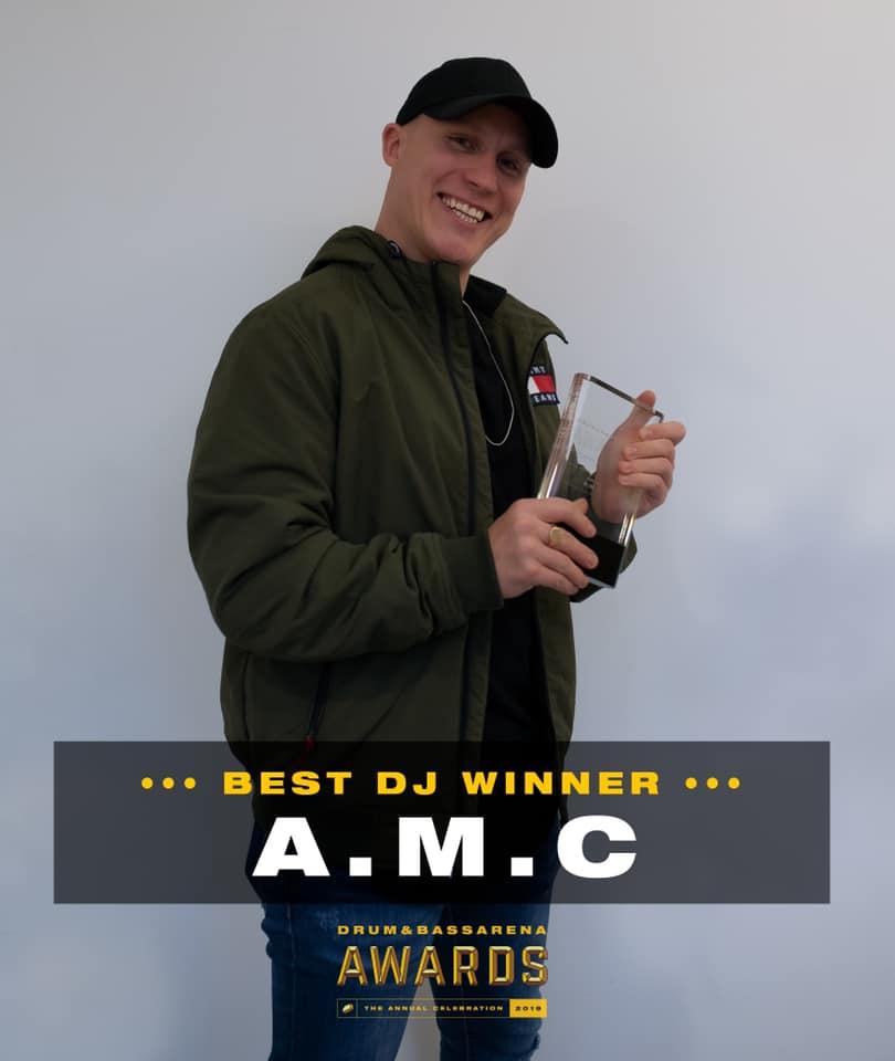 amc-drum-and-bass-arena-awards-oz-edm