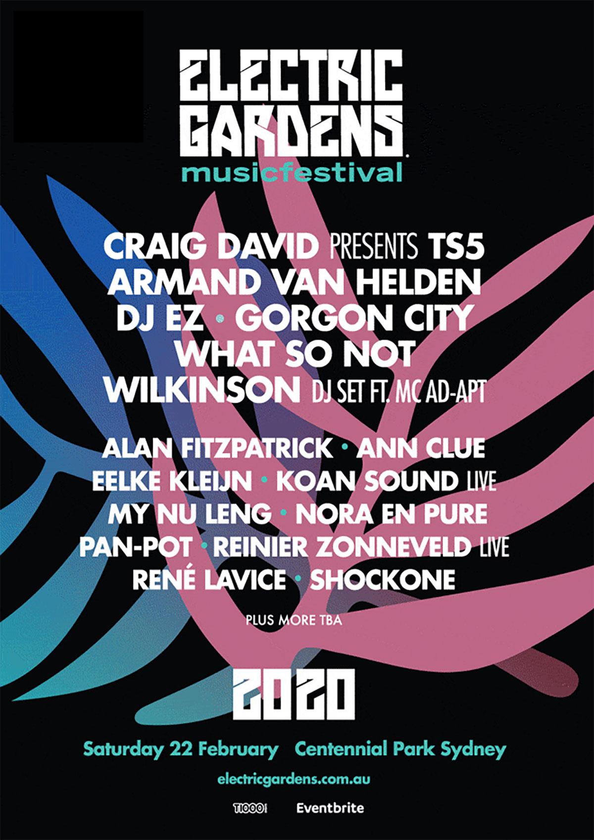 electric-gardens-2020-lineup-poster-02-oz-edm