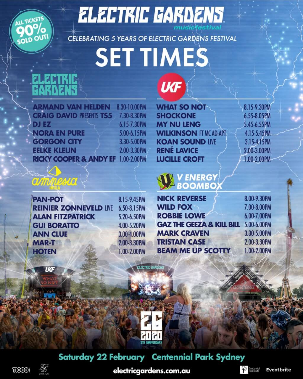 electric-gardens-set-times-2020-poster-oz-edm