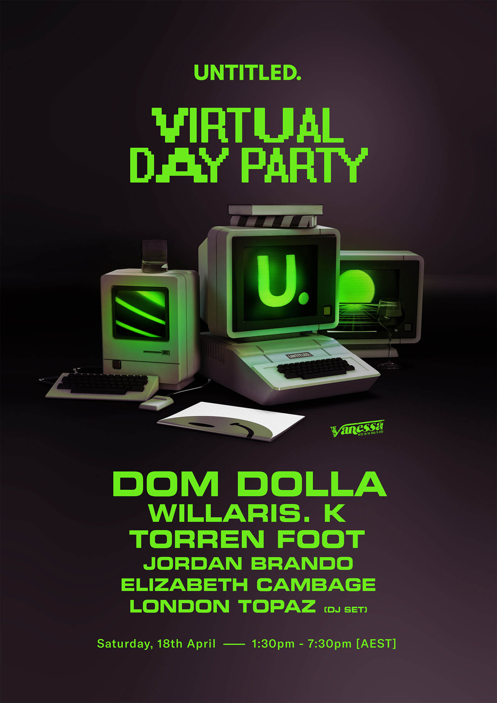 untitled-virtual-day-party-2020-poster-oz-edm
