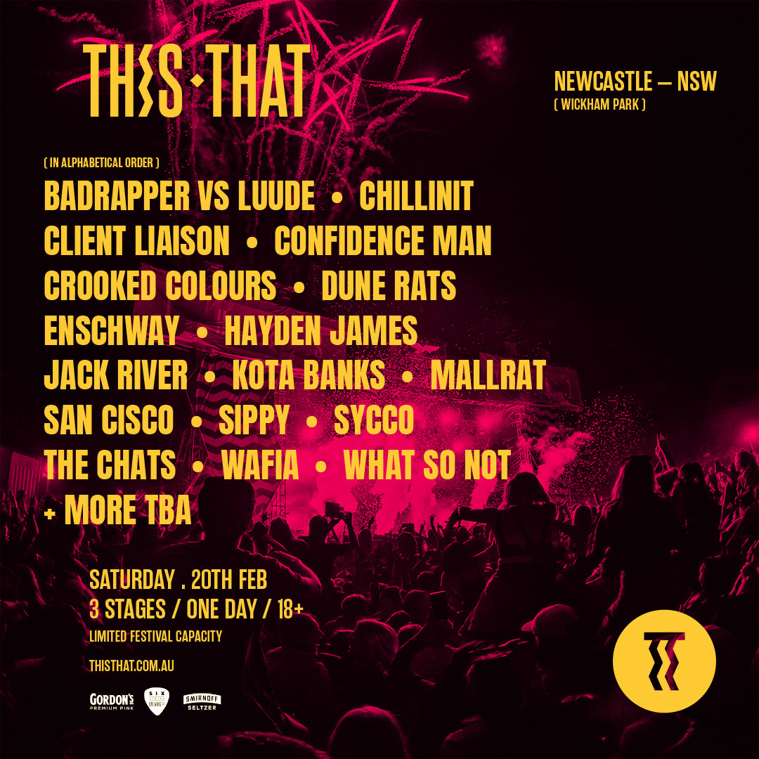 this-that-festival-2020-newcastle-nsw