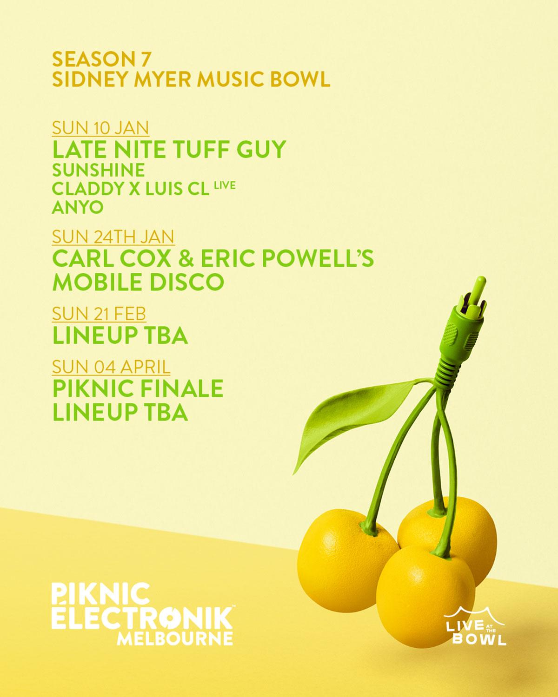 piknik-electronik-melbourne-poster-oz-edm