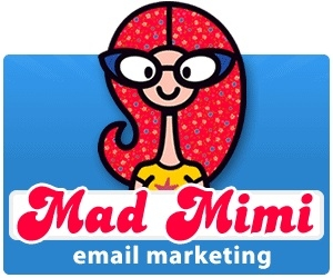Image result for Images of Mad Mimi Logo