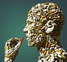 antbiyotik zararlari