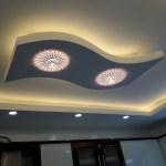 asma tavan_özer dekorasyon