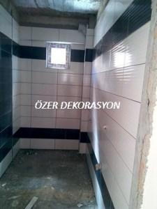 ankara banyo tadilat dekorasyon-banyo yenileme-özer dekorasyon-ankara banyo tadilat.jpg (2)