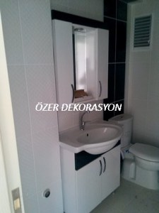 ankara banyo tadilat dekorasyon-banyo yenileme-özer dekorasyon-ankara banyo tadilat.jpg (5)