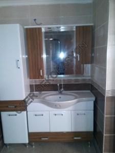 ankara banyo tadilat dekorasyon-banyo yenileme-özer dekorasyon-ankara banyo tadilat.jpg (6)