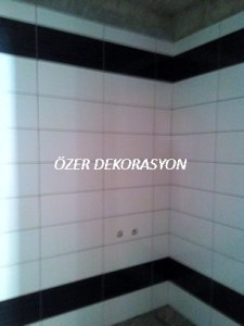 ankara banyo tadilat dekorasyon-banyo yenileme-özer dekorasyon-ankara banyo tadilat.jpg