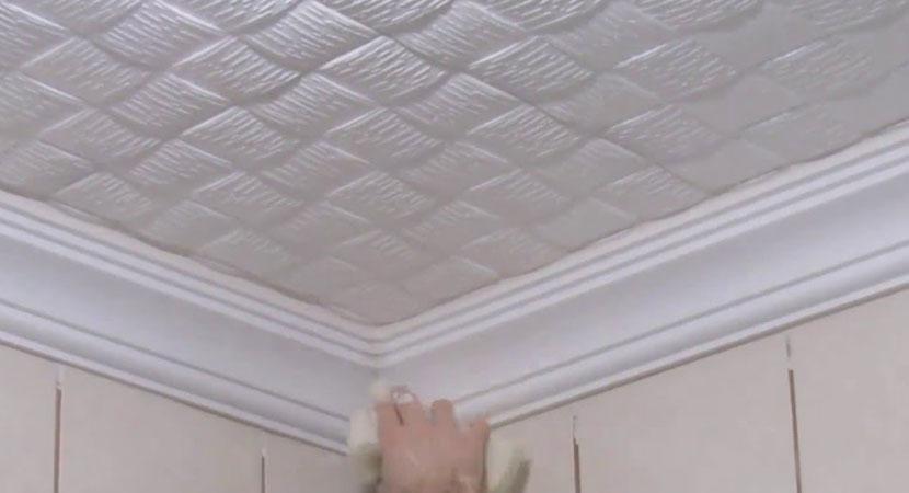 kartonpiyer-ustası-ankara-özer-dekorasyon