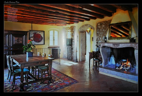 Villa antica2