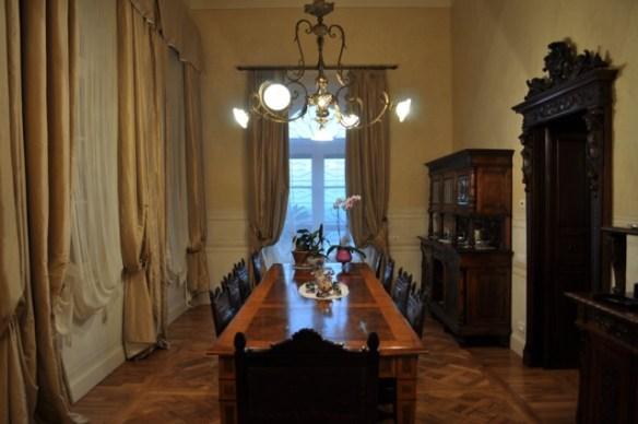 ist-villa (2)