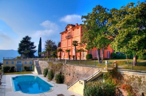 ist-villa (4)
