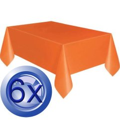 table covers for trestle tables